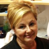 Toni Klumpp of Milestone Orthodontics